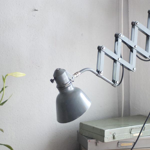 lampen-229-seltene-blaue-scherenlampe-sis-03_dev
