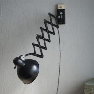 lampen-233-alte-feine-scherenlampe-kaiser-idell-14_dev