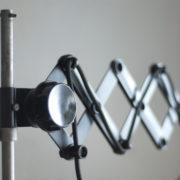 lampen-235-seltene-klemmleuchte-helion-arnstadt-mit-ständer-scissor-clamping-lamp-04_dev