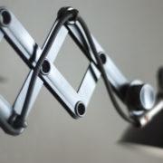lampen-235-seltene-klemmleuchte-helion-arnstadt-mit-ständer-scissor-clamping-lamp-05_dev
