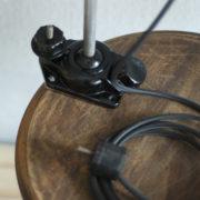lampen-235-seltene-klemmleuchte-helion-arnstadt-mit-ständer-scissor-clamping-lamp-06_dev