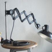 lampen-235-seltene-klemmleuchte-helion-arnstadt-mit-ständer-scissor-clamping-lamp-07_dev