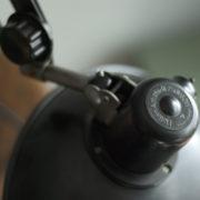 lampen-235-seltene-klemmleuchte-helion-arnstadt-mit-ständer-scissor-clamping-lamp-09_dev