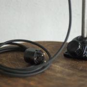 lampen-235-seltene-klemmleuchte-helion-arnstadt-mit-ständer-scissor-clamping-lamp-10_dev