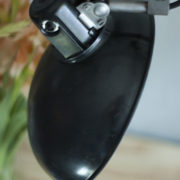 lampen-235-seltene-klemmleuchte-helion-arnstadt-mit-ständer-scissor-clamping-lamp-11_dev