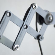 lampen-235-seltene-klemmleuchte-helion-arnstadt-mit-ständer-scissor-clamping-lamp-12_dev