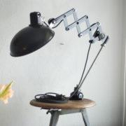 lampen-235-seltene-klemmleuchte-helion-arnstadt-mit-ständer-scissor-clamping-lamp-14_dev