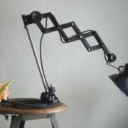 lampen-235-seltene-klemmleuchte-helion-arnstadt-mit-ständer-scissor-clamping-lamp-17_dev
