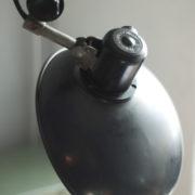 lampen-235-seltene-klemmleuchte-helion-arnstadt-mit-ständer-scissor-clamping-lamp-18_dev