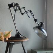 lampen-235-seltene-klemmleuchte-helion-arnstadt-mit-ständer-scissor-clamping-lamp-19_dev