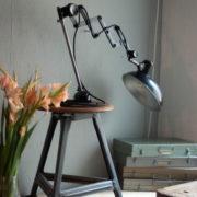 lampen-235-seltene-klemmleuchte-helion-arnstadt-mit-ständer-scissor-clamping-lamp-20_dev