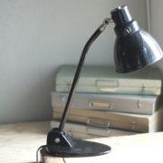 lampen-236-tischleuchte-lucida-2868-jacobus--desk-lamp-01_dev