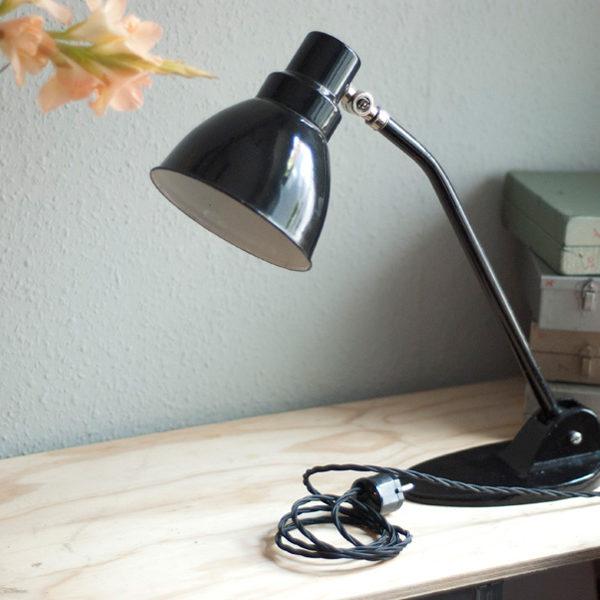 lampen-236-tischleuchte-lucida-2868-jacobus--desk-lamp-09_dev