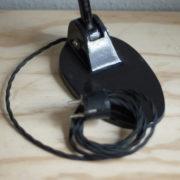 lampen-236-tischleuchte-lucida-2868-jacobus--desk-lamp-11_dev