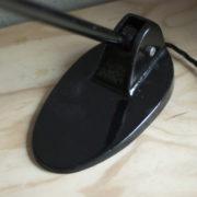 lampen-236-tischleuchte-lucida-2868-jacobus--desk-lamp-16_dev