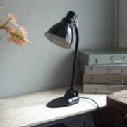 lampen-236-tischleuchte-lucida-2868-jacobus--desk-lamp-18_dev