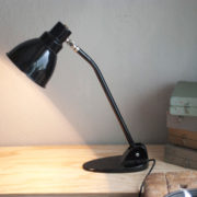 lampen-236-tischleuchte-lucida-2868-jacobus--desk-lamp-19_dev
