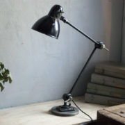 lampen-238-fruehe-tischlampe-jacobus-019_dev
