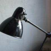 lampen-238-fruehe-tischlampe-jacobus-020_dev