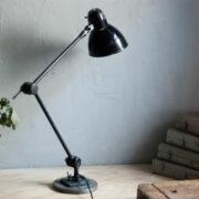 lampen-238-fruehe-tischlampe-jacobus-026_dev