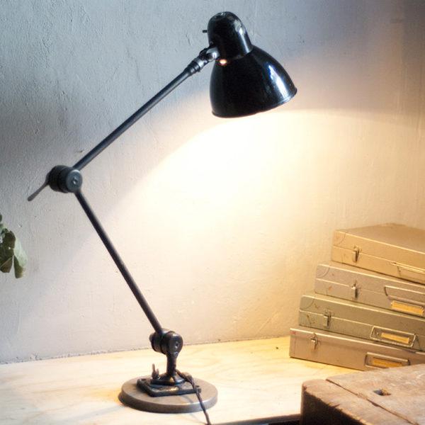 lampen-238-fruehe-tischlampe-jacobus-029_dev
