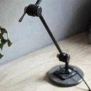 lampen-238-fruehe-tischlampe-jacobus-031_dev