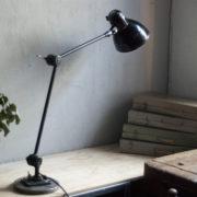 lampen-238-fruehe-tischlampe-jacobus-032_dev