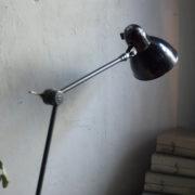 lampen-238-fruehe-tischlampe-jacobus-034_dev