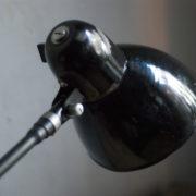 lampen-238-fruehe-tischlampe-jacobus-036_dev