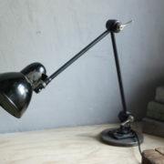 lampen-238-fruehe-tischlampe-jacobus-041_dev