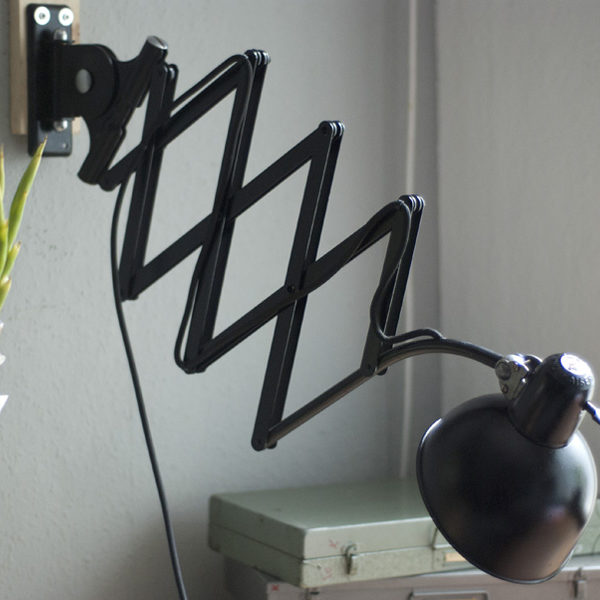 lampen-240-grosse-scherenleuchte-kaiser-idell-6614-14_dev