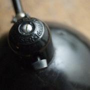 lampen-242-Scherenlampe-Kaiser-Idell-6614-super-scissor-lamp-_dev_1