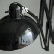 lampen-242-Scherenlampe-Kaiser-Idell-6614-super-scissor-lamp-_dev_10