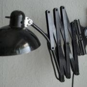 lampen-242-Scherenlampe-Kaiser-Idell-6614-super-scissor-lamp-_dev_11