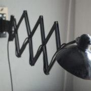 lampen-242-Scherenlampe-Kaiser-Idell-6614-super-scissor-lamp-_dev_12