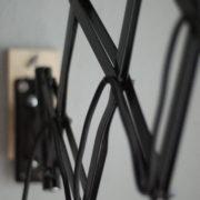 lampen-242-Scherenlampe-Kaiser-Idell-6614-super-scissor-lamp-_dev_14