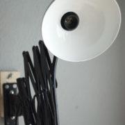 lampen-242-Scherenlampe-Kaiser-Idell-6614-super-scissor-lamp-_dev_16