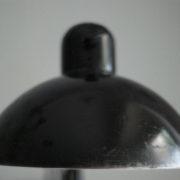 lampen-242-Scherenlampe-Kaiser-Idell-6614-super-scissor-lamp-_dev_17