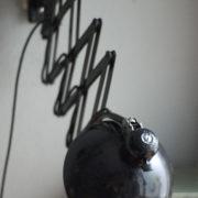 lampen-242-Scherenlampe-Kaiser-Idell-6614-super-scissor-lamp-_dev_18
