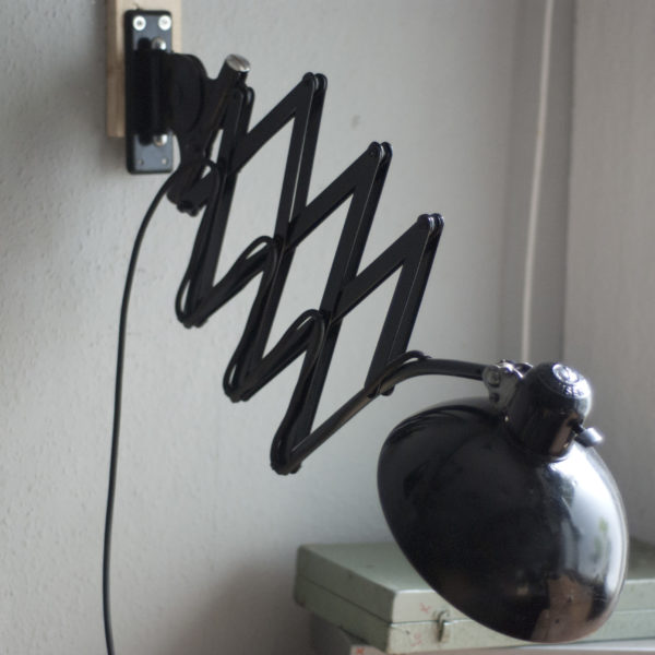 lampen-242-Scherenlampe-Kaiser-Idell-6614-super-scissor-lamp-_dev_19