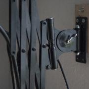 lampen-242-Scherenlampe-Kaiser-Idell-6614-super-scissor-lamp-_dev_2