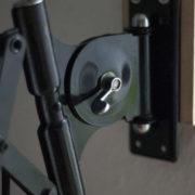 lampen-242-Scherenlampe-Kaiser-Idell-6614-super-scissor-lamp-_dev_3