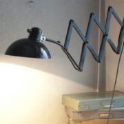 lampen-242-Scherenlampe-Kaiser-Idell-6614-super-scissor-lamp-_dev_4