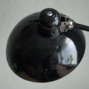lampen-242-Scherenlampe-Kaiser-Idell-6614-super-scissor-lamp-_dev_5
