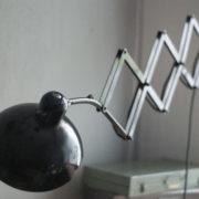 lampen-242-Scherenlampe-Kaiser-Idell-6614-super-scissor-lamp-_dev_6