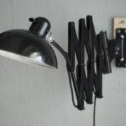 lampen-242-Scherenlampe-Kaiser-Idell-6614-super-scissor-lamp-_dev_8