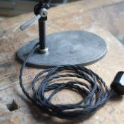 lampen-243-seltene-tischleuchte-gelenkarmlampe-kandem-table-lamp-03_dev