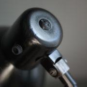 lampen-243-seltene-tischleuchte-gelenkarmlampe-kandem-table-lamp-06_dev