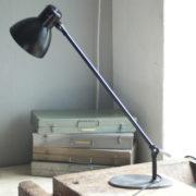 lampen-243-seltene-tischleuchte-gelenkarmlampe-kandem-table-lamp-09_dev