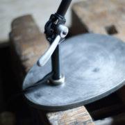 lampen-243-seltene-tischleuchte-gelenkarmlampe-kandem-table-lamp-11_dev